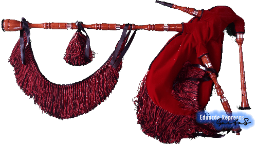 mukulungo-300-obradoiro-gaitas-Eduardo-Represas