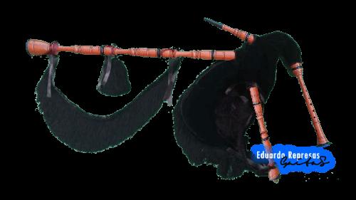 mukulungo-302-obradoiro-gaitas-Eduardo-Represas