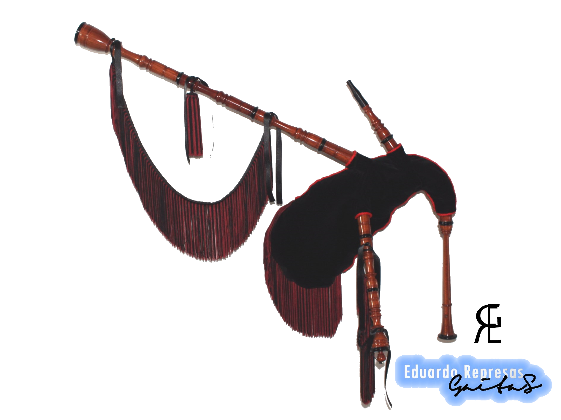 mukulungo-306-obradoiro-gaitas-Eduardo-Represas
