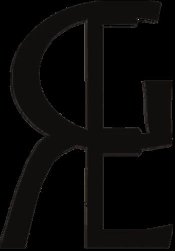 fresno-102-obradoiro-gaitas-Eduardo-Represas